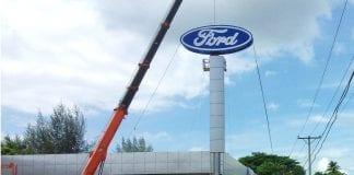 Ford-edited