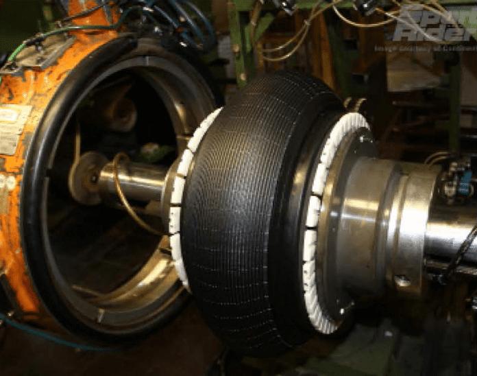 Tire_20
