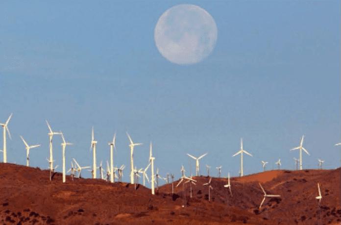 WindPower_17