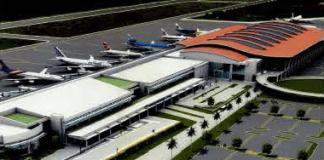 airport_9
