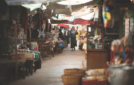 market_19