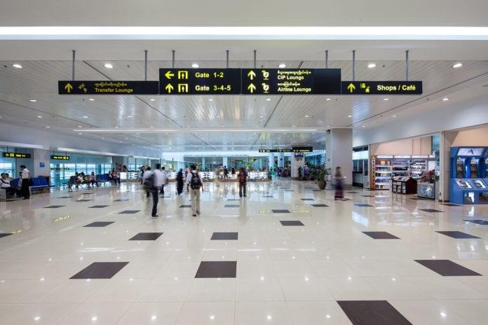 YangonAirport_114