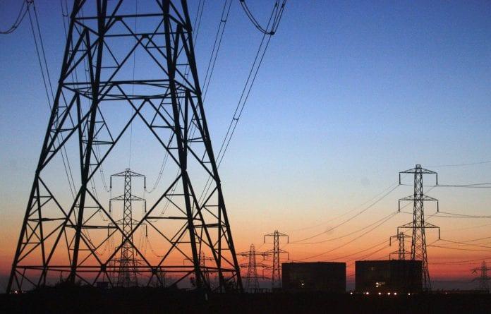 power-lines-Maplecraft