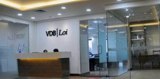 vdb-myanmar-office-01