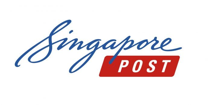 SINGPOST-Special_cropped