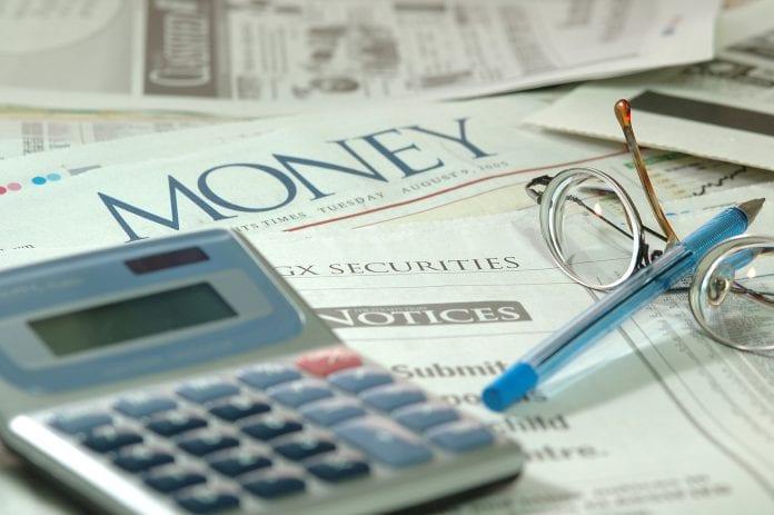 financial education randbsolutions