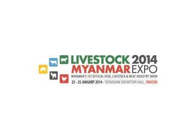livestock expo