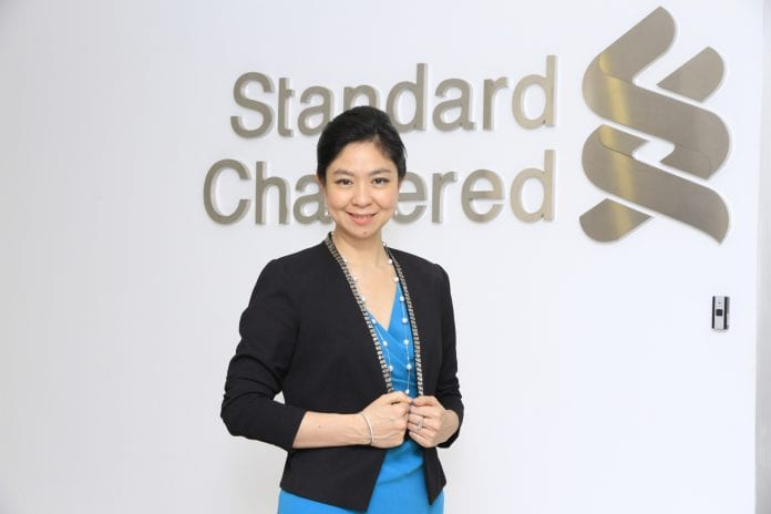 Image 6_Credit to Standard Chartered Bank