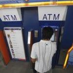 Myanmar bank atm mastercard visa kbz (2)