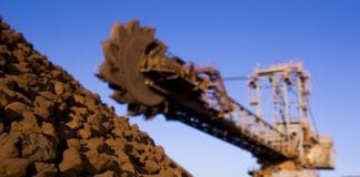 australia mining economy myanmar business today