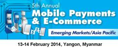 ecommerce and mobile summit