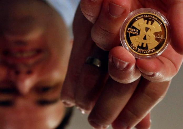 reuters-us-bitcoin-currency