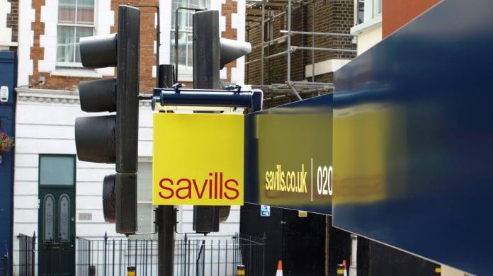 savills-1 (1)