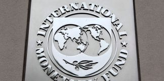 International-Monetary-Fund-IMF-Logo-at-HQ