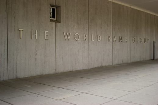 The_World_Bank_Group - Copy