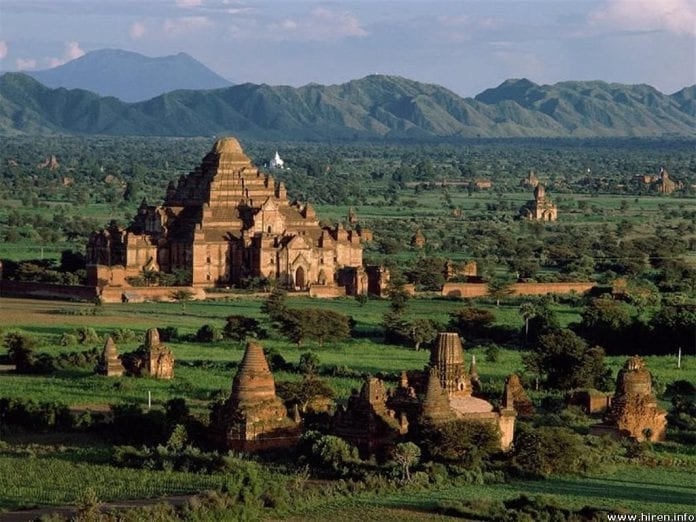countryside_pagoda_bagan_myanmar_wallpaper-1024x768