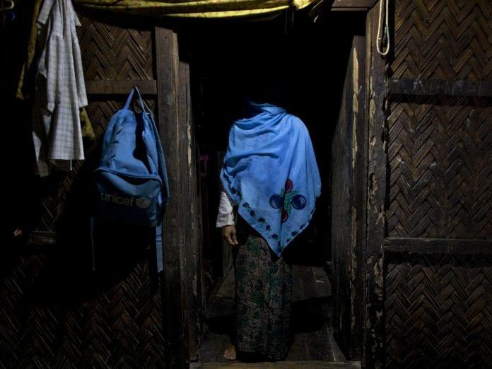 myanmar-rape-as-weapon