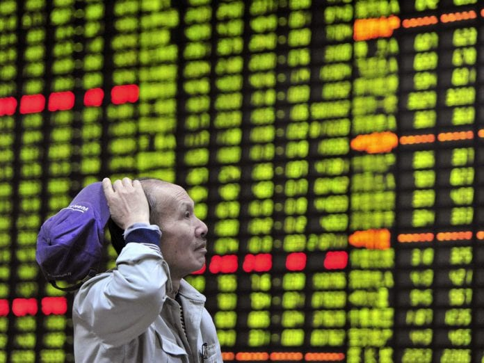 stock-markets-are-rallying-across-asia