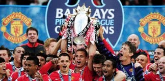 Champions19-Trophy-1