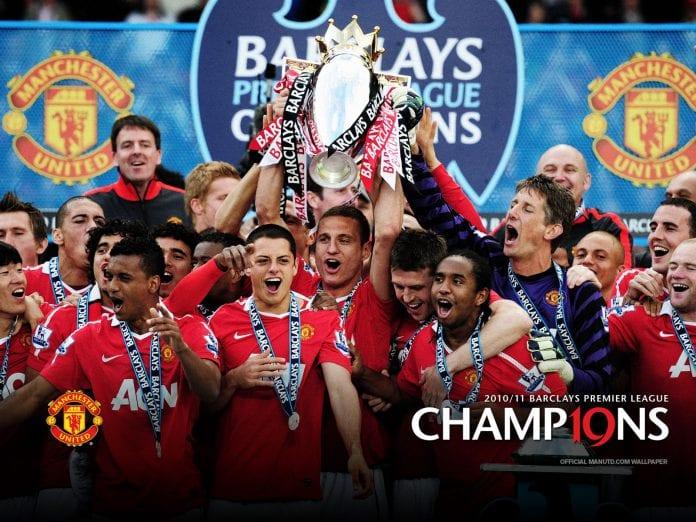 Champions19-Trophy-1