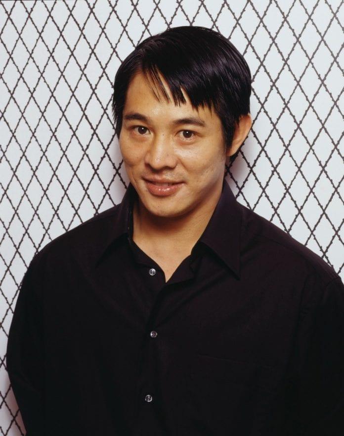 Jel Li