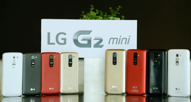 LGE_G2_mini_02_610x327