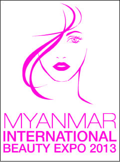 Myanmar International Beauty Expo