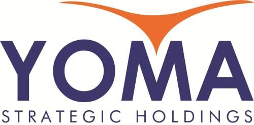 Yoma-Strategic-Holdings