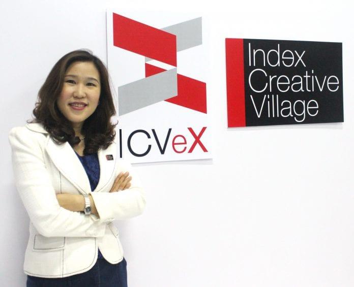ICVex5