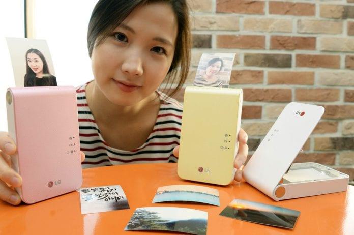 LG-Pocket-Photo-2-7