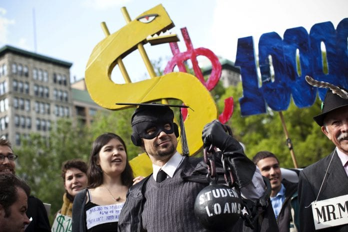 Student_Loans_Protest_Reuters
