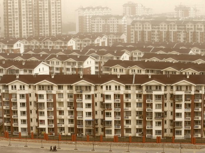 china-urbanization-home-construction-smog