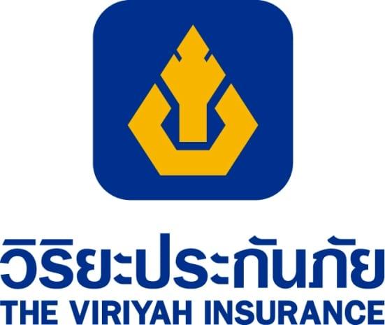 viriyah_insurance