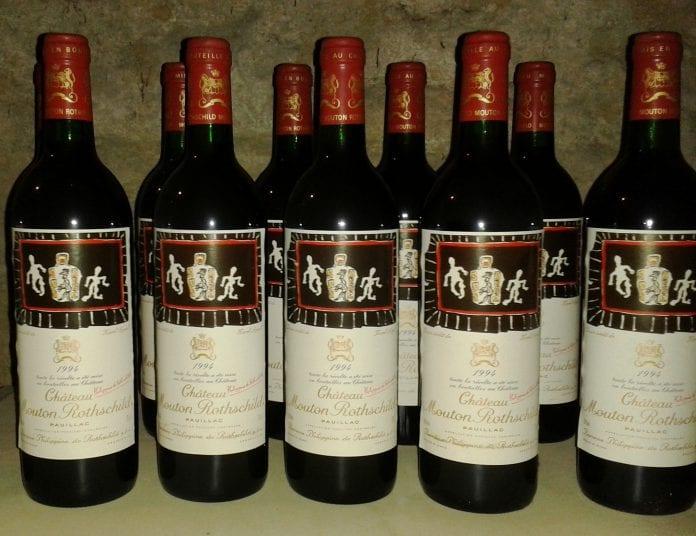 fine wine 2