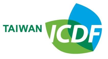 taiwan ICDF