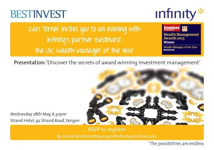 Bestinvest Myanmar Business Today[2]