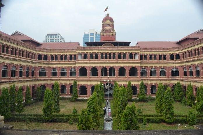 High_Court_Burma1