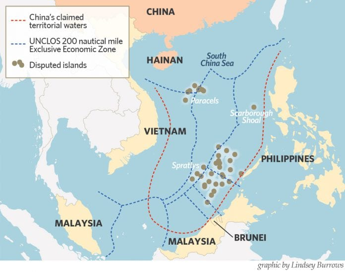 SouthChinaSea-large