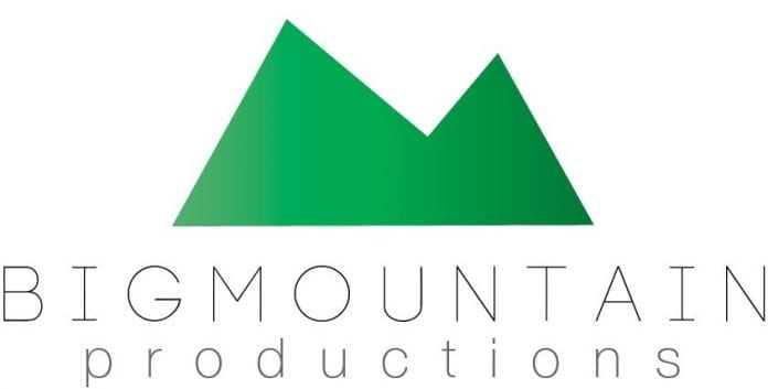 big mountain production