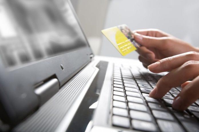 myanmar credit card IT