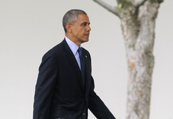 obama sanction