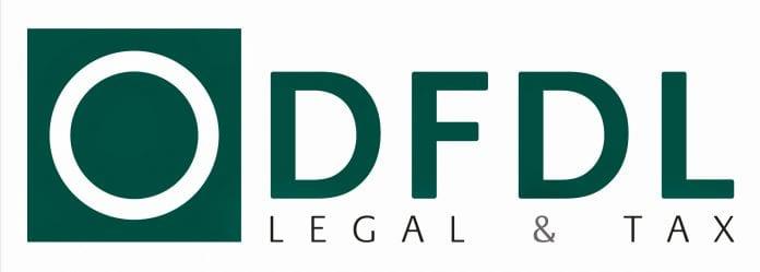 DFDL_Legal_Tax_Honz_Hires