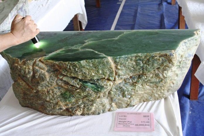 Myanmar Jade (4)