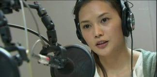 NHK_minnanoterebi_fight_05