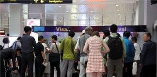 Page 9 Airport, tourism, visa tourist (11)