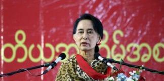 Suu Kyi (2)