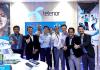 Telenor Samsung