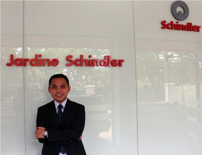Willis Phua Jardine Schindler