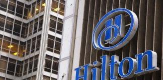 hilton-new-york-reuters-031213