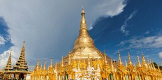 myanmar-shwedagon-emerging frontiers blog-Roger Nelson